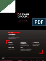 Darwin Group – Media Kit  v.3 (1).pdf
