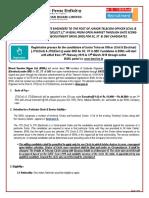 Notification-BSNL-JTO.pdf-52.pdf