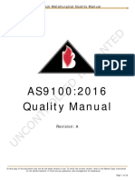 bmt_quality_manual.pdf
