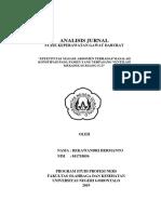 ANALISIS JURNAL 1 (Autosaved)-1.docx