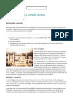 Economía colonial Icarito.pdf
