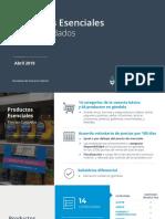 Productos Esenciales - 17_4