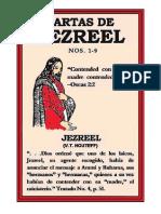 0001 16 Cartas de Jezreel