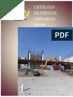 Catalogo Edificacion