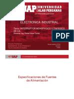 CLASE - SEMANA N°7.pdf