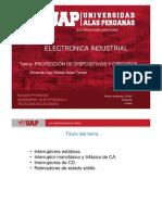 CLASE - SEMANA N°8.pdf