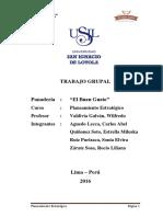 PANADERIA_BUEN_GUSTO_TRABAJO_FINAL.docx