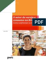 pwc-o-setor-varejo-brasil-16.pdf