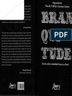 Branquitude estudos sobre a identidade branca no Brasil.pdf