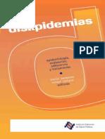 110311_cp1DISLIPIDEMIAS.pdf