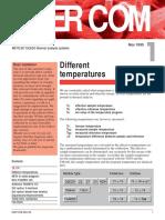 Usercom_01.pdf