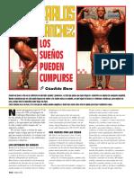 27_carlos_sanchez.pdf