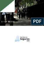 Presentación-Final-11-abril-Senderos-Seguros_2