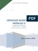 Cuadernillo mod 5 2019.pdf