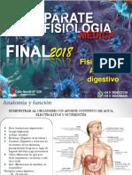 FISIOLOGIA-DEL-AP-DIGESTIVO.pdf