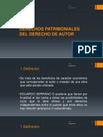 Propiedad Intelectual_ Ds Patrimoniales
