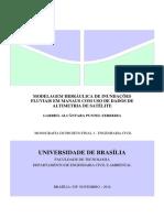 2018_GabrielAlcantaraPuntelFerreira_tcc.pdf