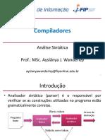 Compiladores_Aula04_AnáliseSintática.pdf