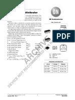 MC10198-D.PDF