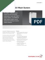 coex-fews2u-datasheet