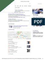 Technology - Buscar Con Google