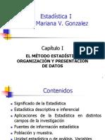 Conceptos claves de la Unidad 1- Aclaraciones y ejemplos.pdf