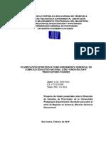 trabajo de investig.pdf