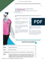 Foro - Semana 5 y 6_.pdf