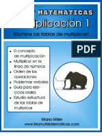 Multiplicacion_1