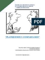 FASCICULO---COMUNICACION.docx