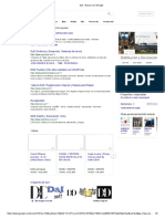 Dyd - Buscar Con Google
