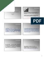 As interpretações da obra  de arquitetura.2015.pdf