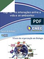 cap.-12-as-interacoes-entre-a-vida-e-os-ambientes.pdf