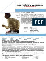 GUIA-MADRIMANA-12-AÑOS-DE-ESCLAVITUD.pdf