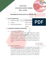 CALENDARIZACION-CETPRO-PERU-2018II-1.pdf
