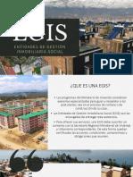 Presentación1_EGIS (1).pptx