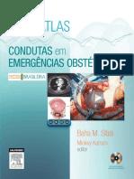 Enviando VIDEOATLAS-CONDUTAS-EM-EMERGENCIAS-OBSTETRICAS.pdf