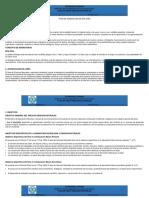 2019-PLAN DE AREA CIENCIAS NATURALES Y EDUCACION AMBIENTAL.docx