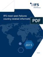 IFS_Country.pdf