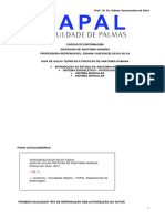 Apostila Anatomia Humana -Ediana Vasconcelos.pdf