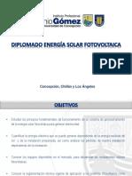 Sistemas de Comunicaciones Electronicas