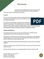 IFS Site beveiliging.pdf