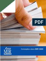 CONCEPTOS CLAVE 2000.pdf