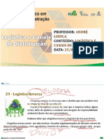 25-03-2019 Logística Reversa.pdf