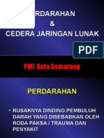L05___PERDARAHAN_DAN_CEDERA