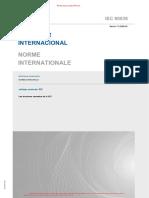 IEC_60038_2009_EN_FR.pdf.en.es.pdf