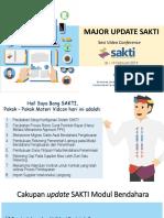 Update SAKTI 16 Februari 2019 - V1.1.pptx