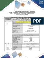 Anexo1_Hardware_PC(Desarrollo).docx