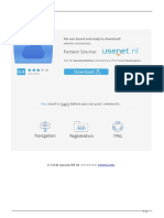 e-ticket-garuda-pdf-38.pdf