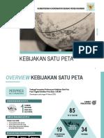 MedGat1 (1).pdf